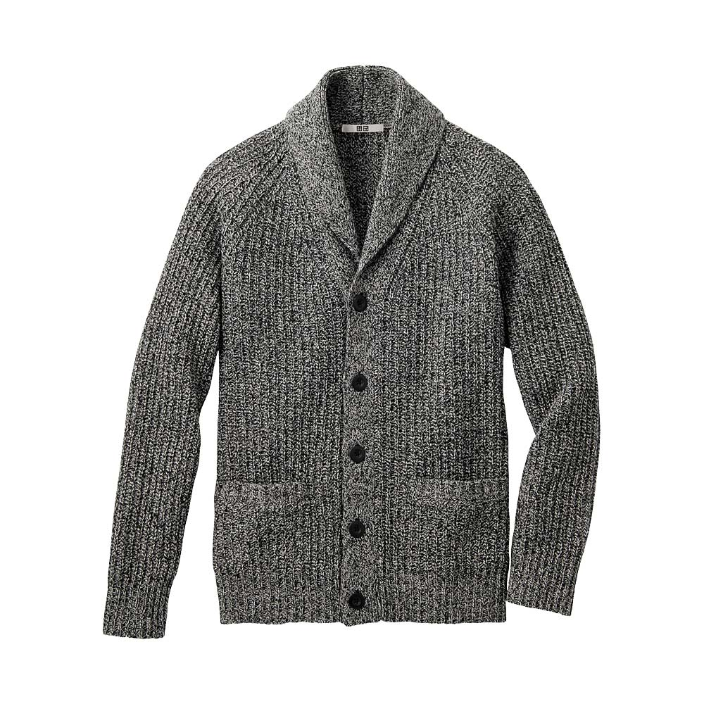 Shop the Latest Collection of Shawl Collar Sweaters for Men Online at autoebookj1.ga FREE SHIPPING AVAILABLE!