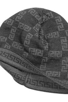Knit Skull Cap Pattern : FREE KNITTING SKULL CAP PATTERNS - VERY SIMPLE FREE KNITTING PATTERNS