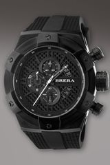 Brera 48mm Supersportivo Watch - Lyst