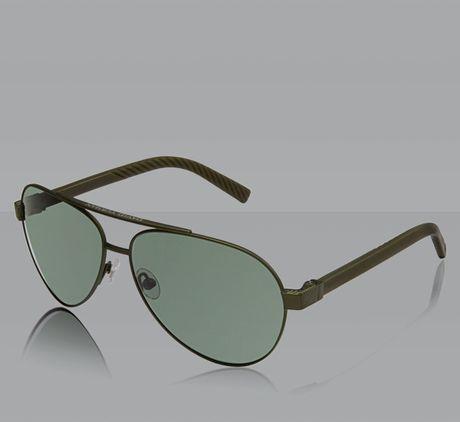 956821bd3a David Yurman Sunglasses For Men