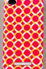 Jonathan Adler Links 4g Iphone Cover - Lyst