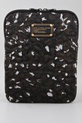 Marc By Marc Jacobs Pretty Nylon Ipad Case - Lyst