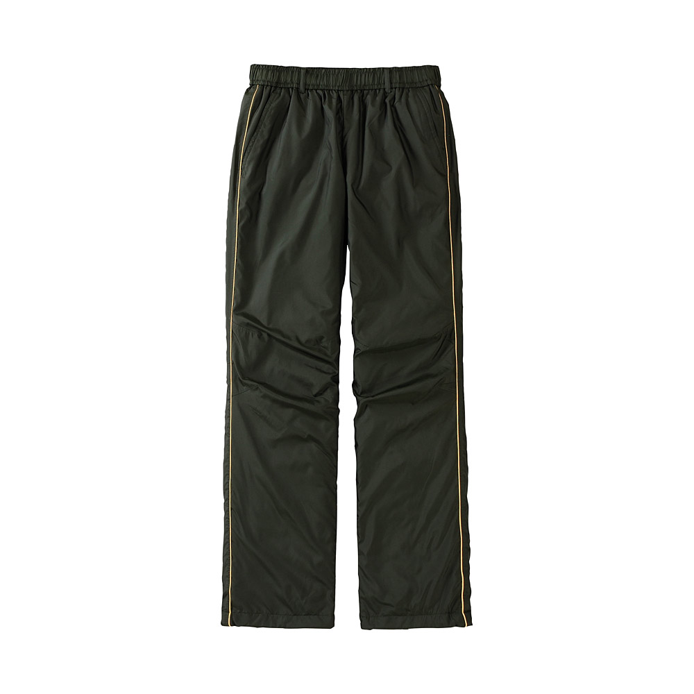 Lastest Original Item Women39s Banana Republic Dark Green Corduroy Pants Size