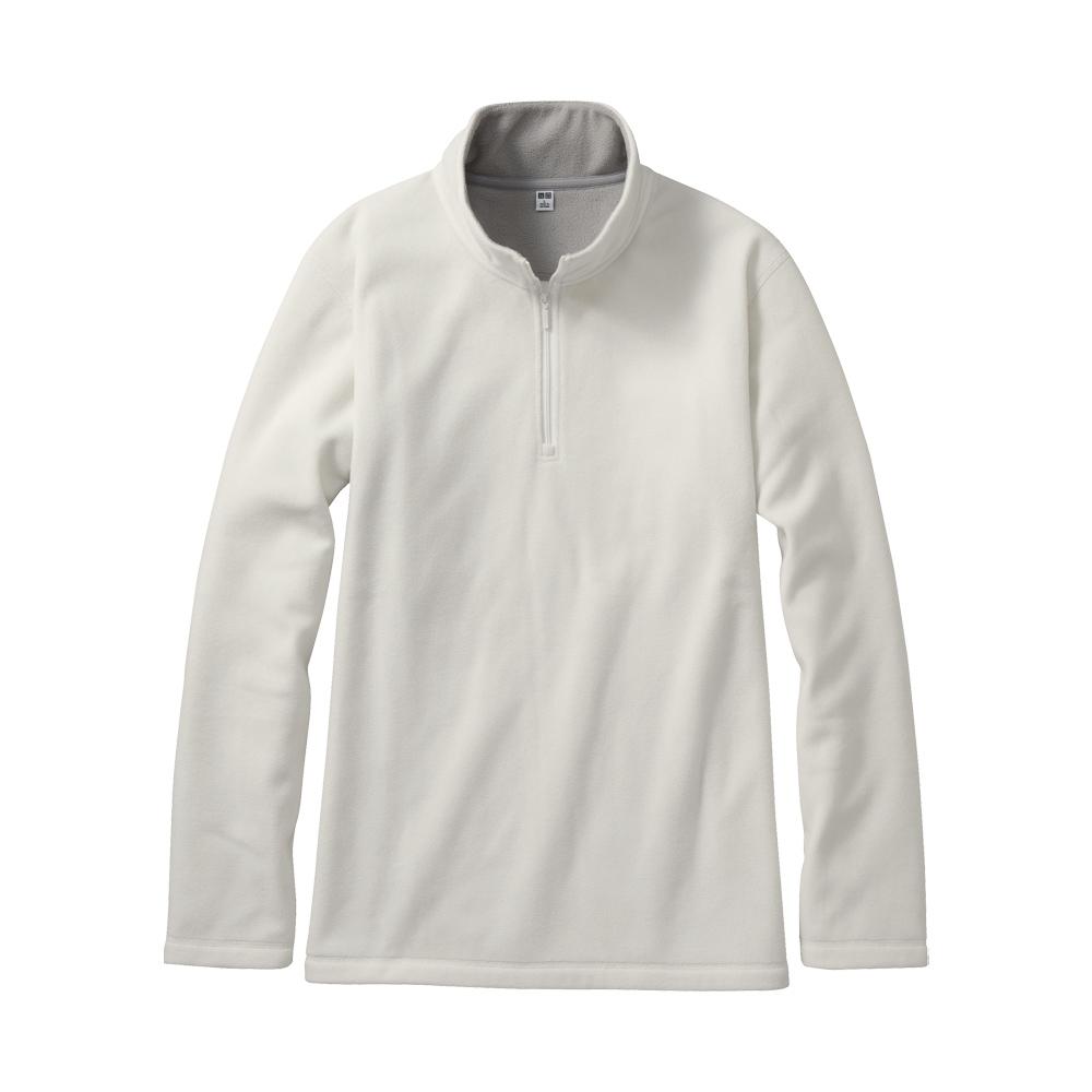 Moschino T Shirt Men