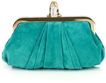 Christian Louboutin Mini Lula Bag - Lyst