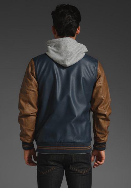 William-Rast-Leather-JacketDB