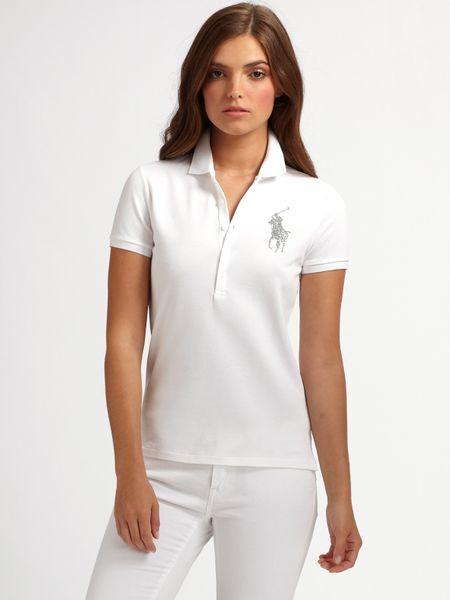 acb9a10cea4b73 Ralph Lauren vêtements sont parmi les marques de luxe. Marques Polo Jeans Co.  Ralph Lauren, Rugby, Vêtements pour enfants ...