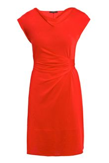 Weekend By Maxmara Bibo Dress - Lyst