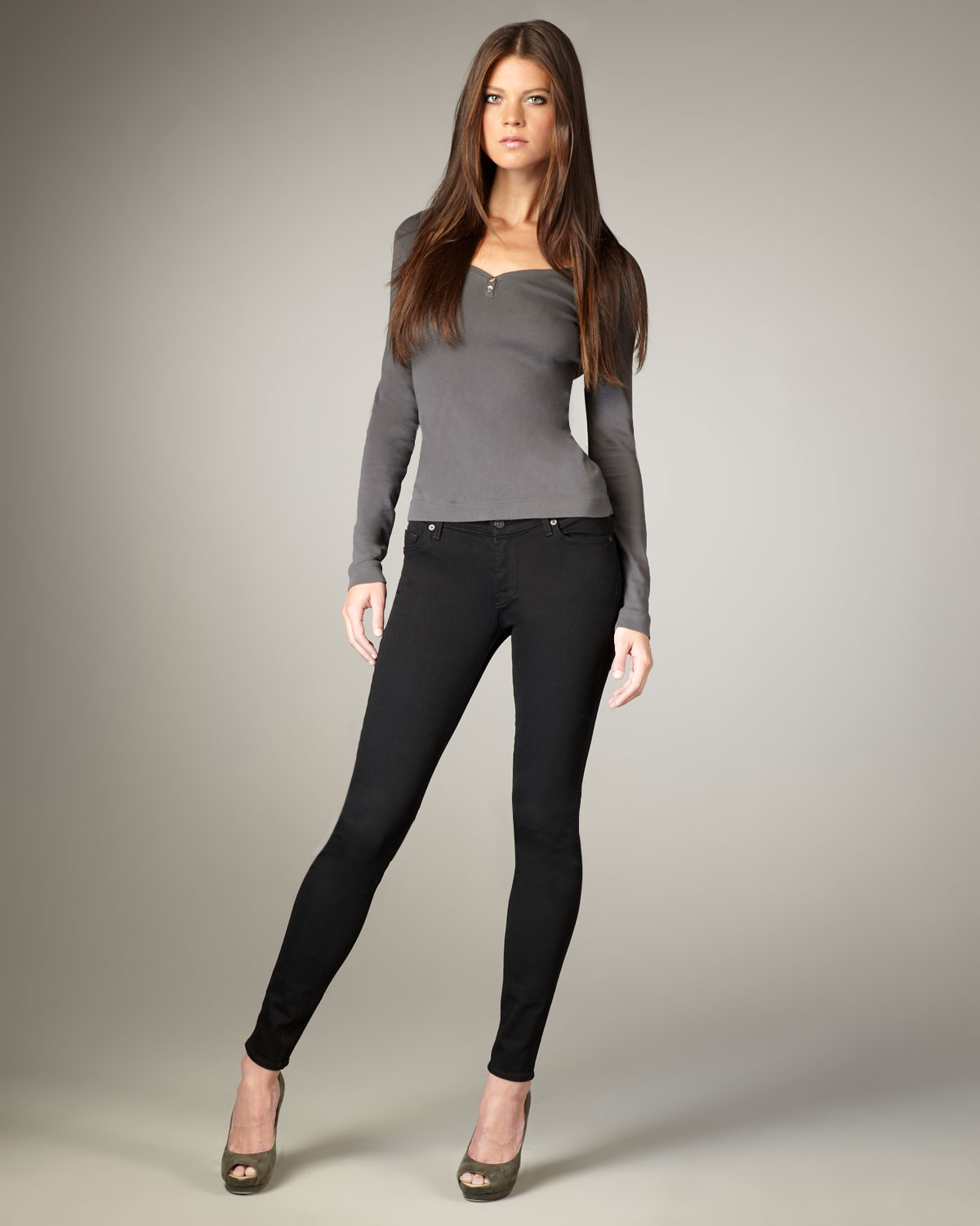 Shop for legging leggings skinny online at Target. Free shipping on purchases over $35 and save 5% every day with your Target REDcard.