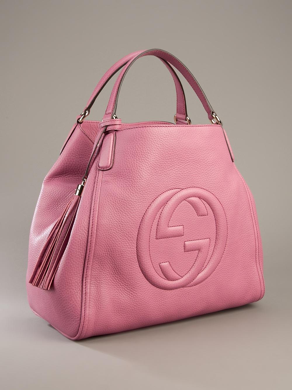 Gucci Handbags Pink - Handbag Photos Eleventyone.Org 20e66342c877d