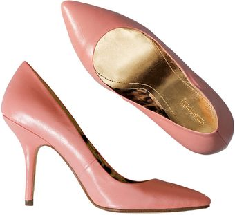 H&M High Heel Shoes - Lyst