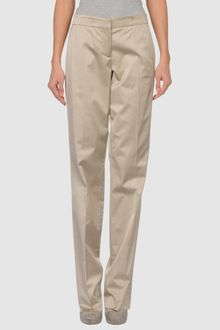 Etro Formal Trouser - Lyst