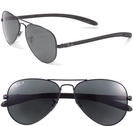Женские солнцезащитные очки амина