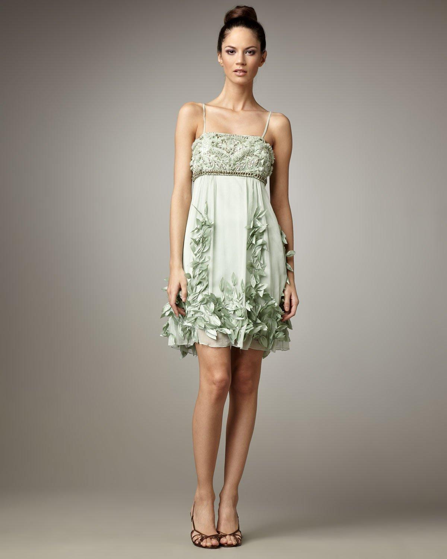 Sue wong dresses uk cheap