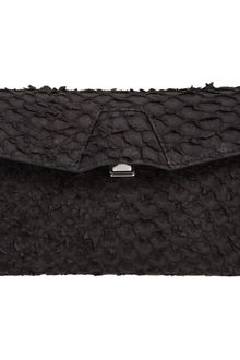 Alexander Wang Perch Quillon Long Compact - Lyst