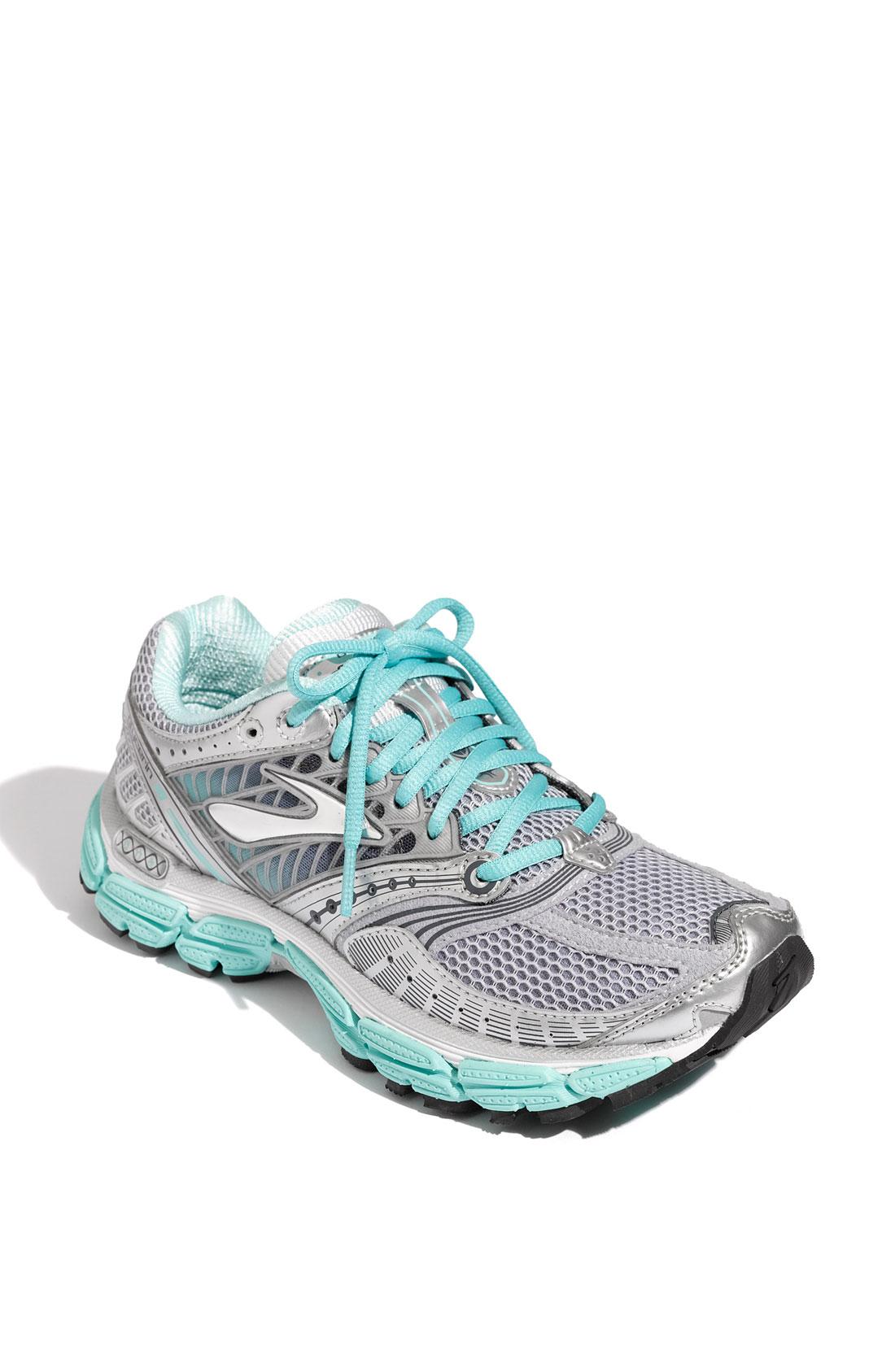 Brooks Glycerin  Womens Running Shoes