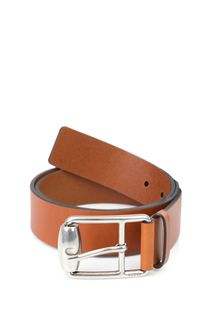 Gucci Leather Belt - Lyst