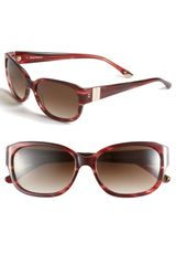 Juicy Couture Sunglasses - Lyst