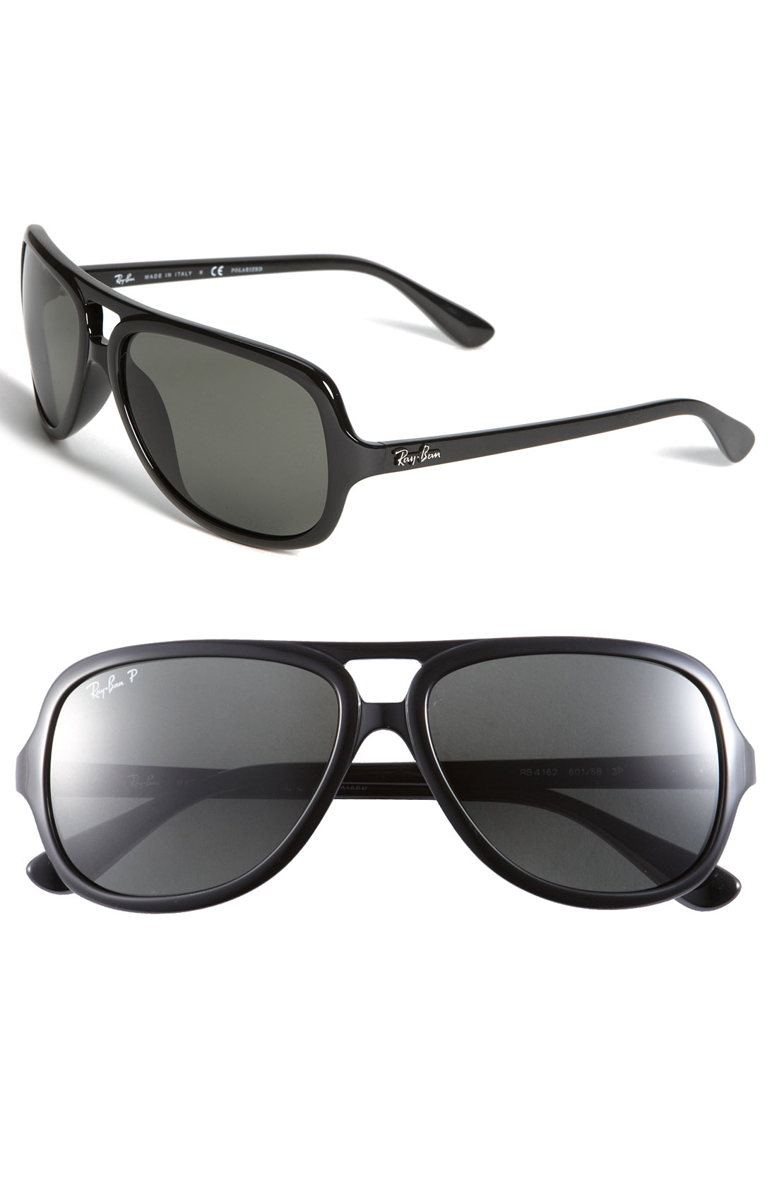 ray ban italy  ray ban clubmaster ohne made in italy