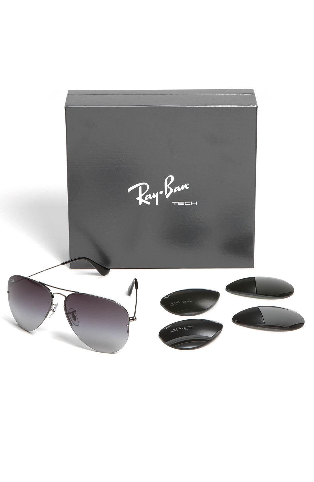 where to get ray ban sunglasses adjusted  how to adjust ray ban aviators