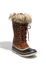 Sorel Joan Of Arctic 64 Boot