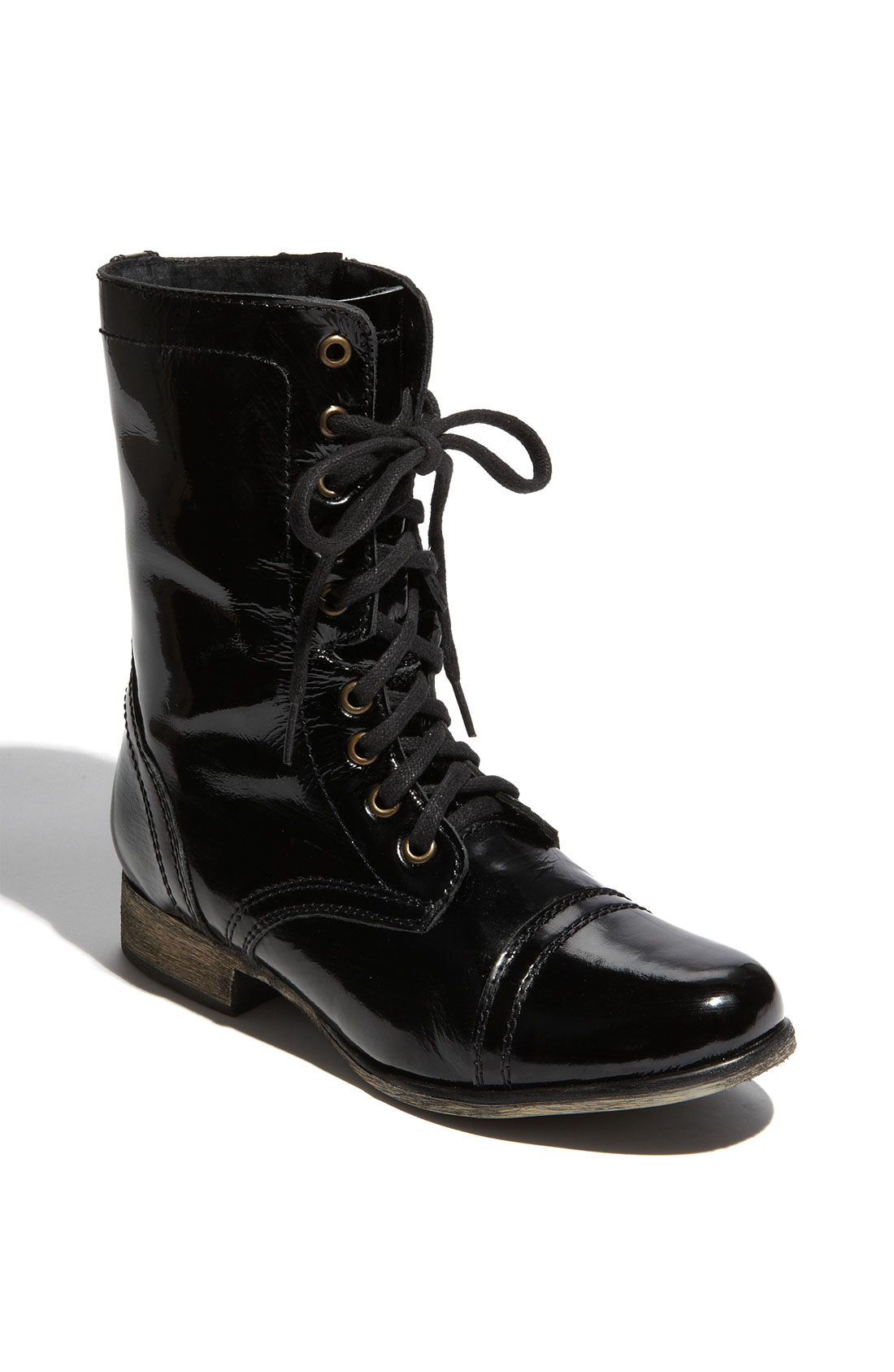mens troopa boots 28 images steve madden troopa boots