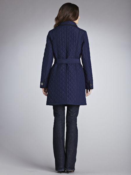John lewis womens coats