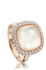 Astley Clarke Connie Ring - Lyst