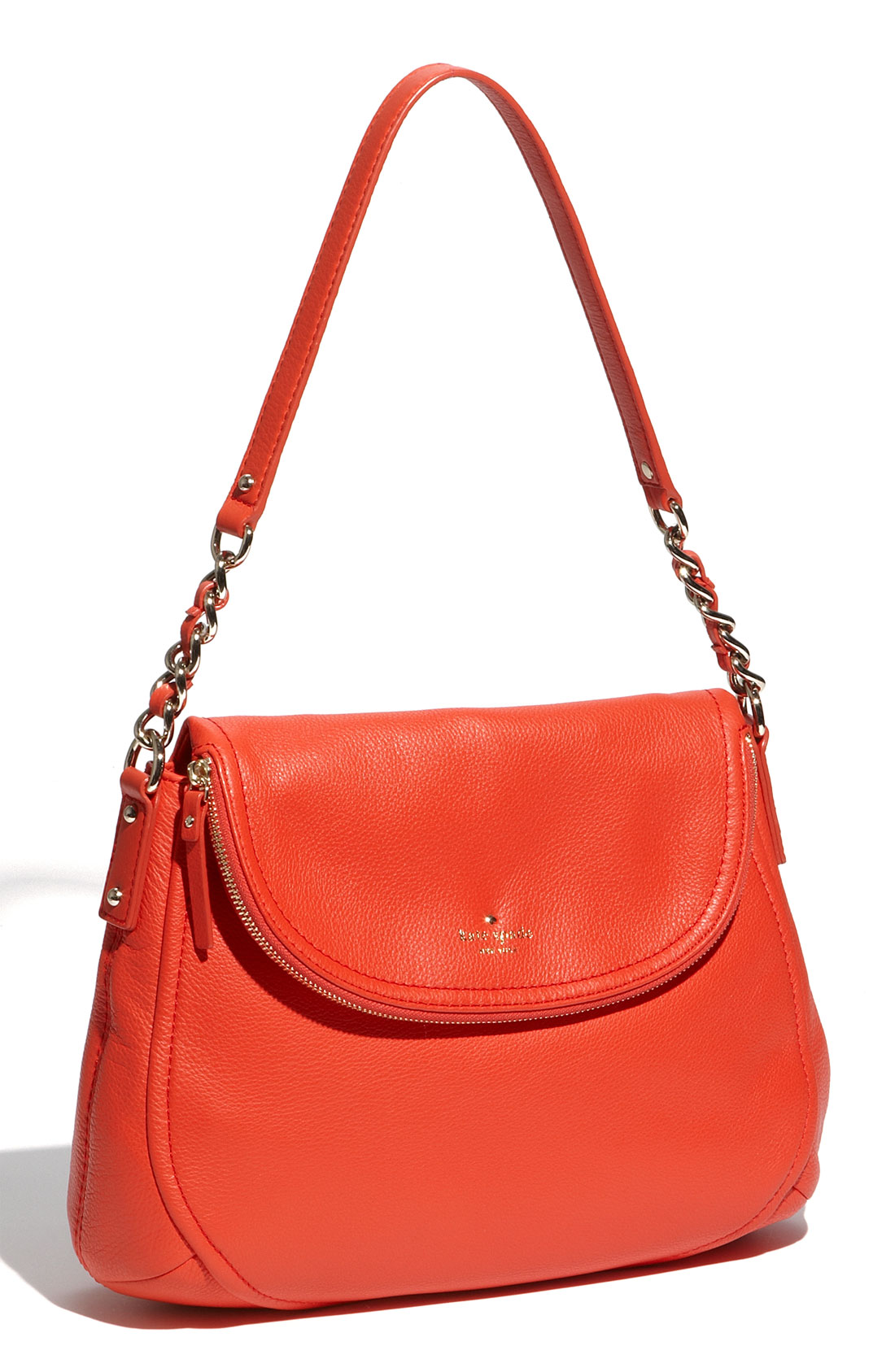 Free shipping on Tory Burch at maump3.ml Shop for clothing, shoes and accessories. Totally free shipping & returns.