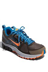 Nike Air Pegasus+ 28 Trail Running Shoe - Lyst