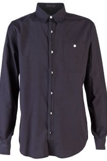 Comune Howard Shirt - Lyst