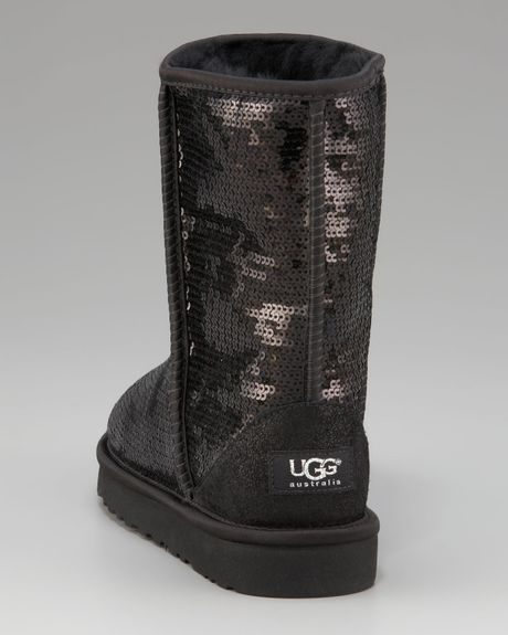 5d4d3023098 Black Sequin Uggs Office - cheap watches mgc-gas.com
