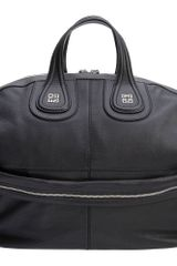 Givenchy Large Nightingale - Lyst