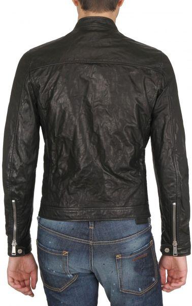Best [TERNS]Sony Jacket Case (beige) LCJ-RXF Japan Import
