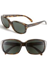 Ray-Ban Retro Inspired Sunglasses - Lyst