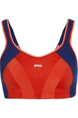Shock Absorber Olympic Max Sports Bra - Lyst