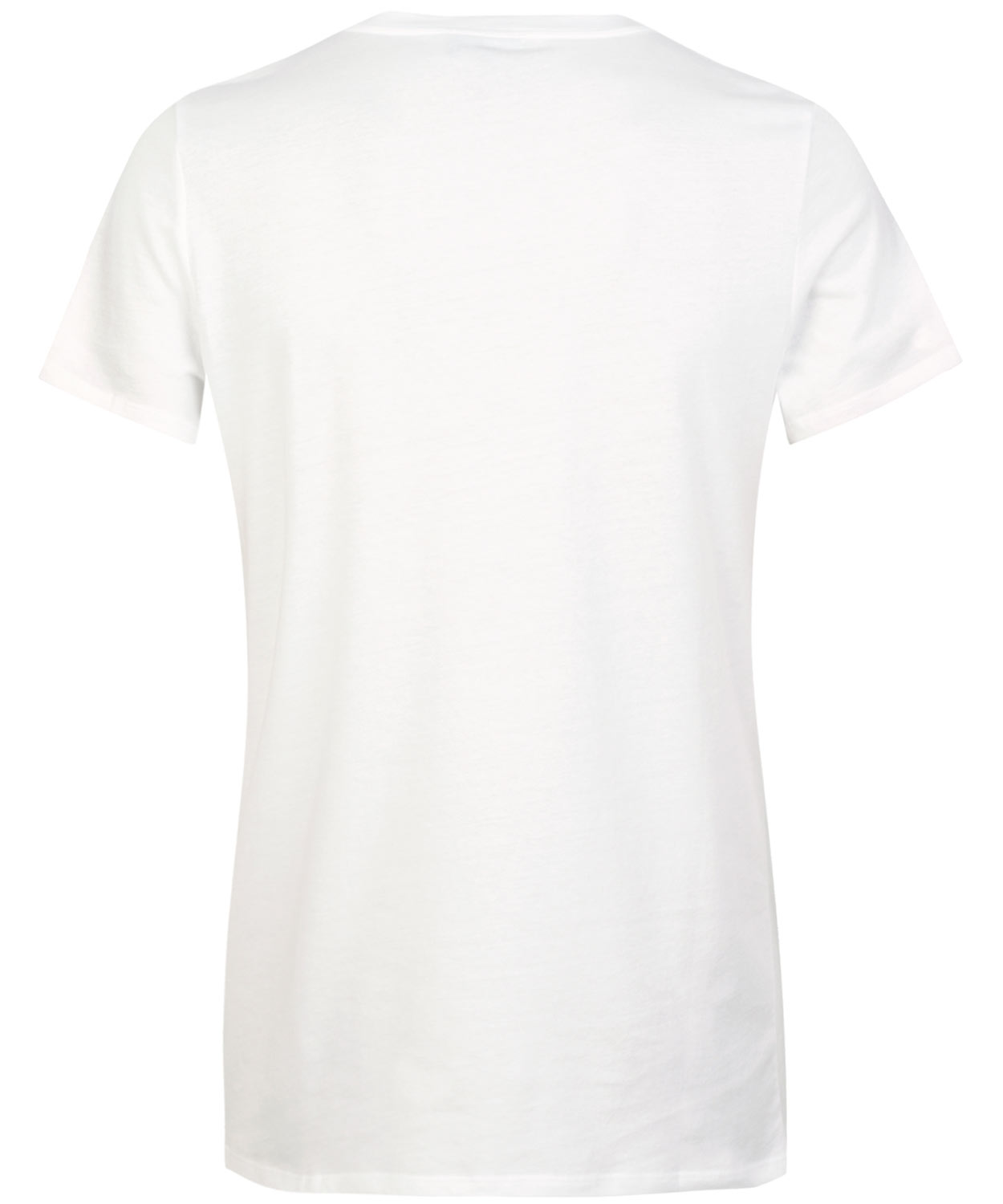 Lyst a p c logo tee in white for men for Apc white t shirt