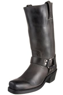 Frye Frye Womens Harness 12r Boot - Lyst