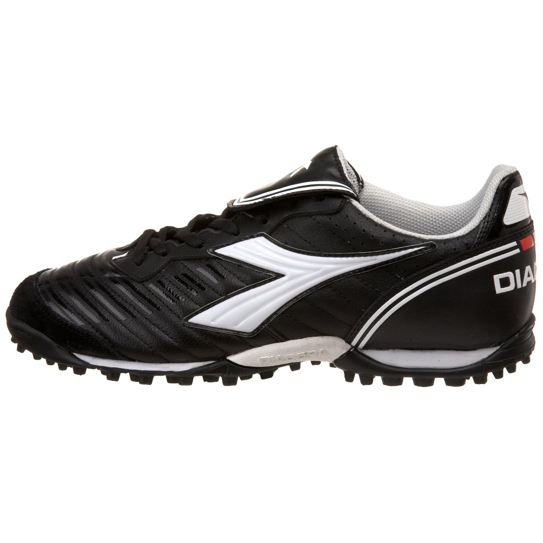 Womens Soccer Turf Shoe