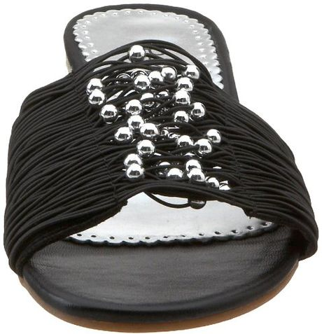 perlina-black-perlina-womens-century-sandal-product-4-2667183 ...