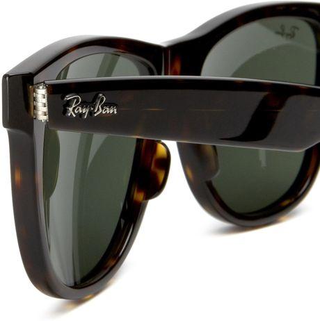 ray ban aviator sunglasses price in canada