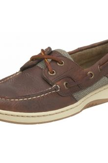 Sperry Top-sider Sperry Topsider Womens Bluefish 2eye Boat Shoe - Lyst
