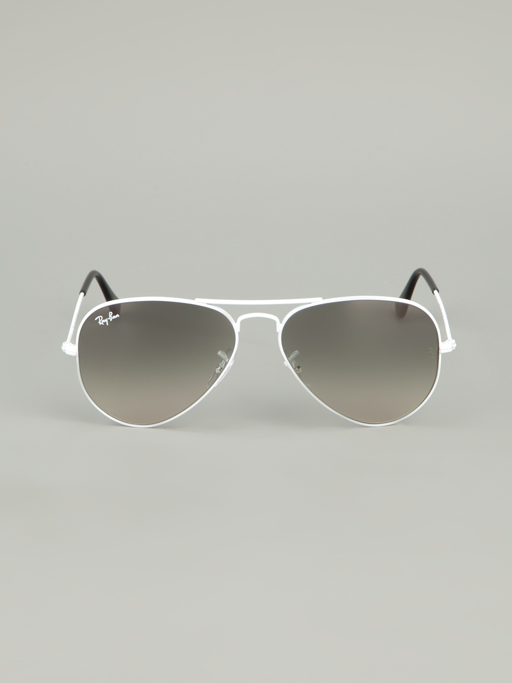 ray bans sunglasses white  ray ban sunglasses white