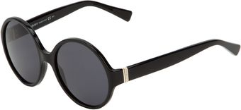 Yves Saint Laurent Sunglasses - Lyst