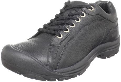 men's keen sneakers  lyst™