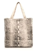 Stella McCartney Printed Recycle Bag - Lyst