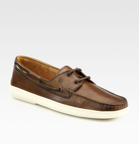 Polo Boat Shoes For Women Jassetscompus