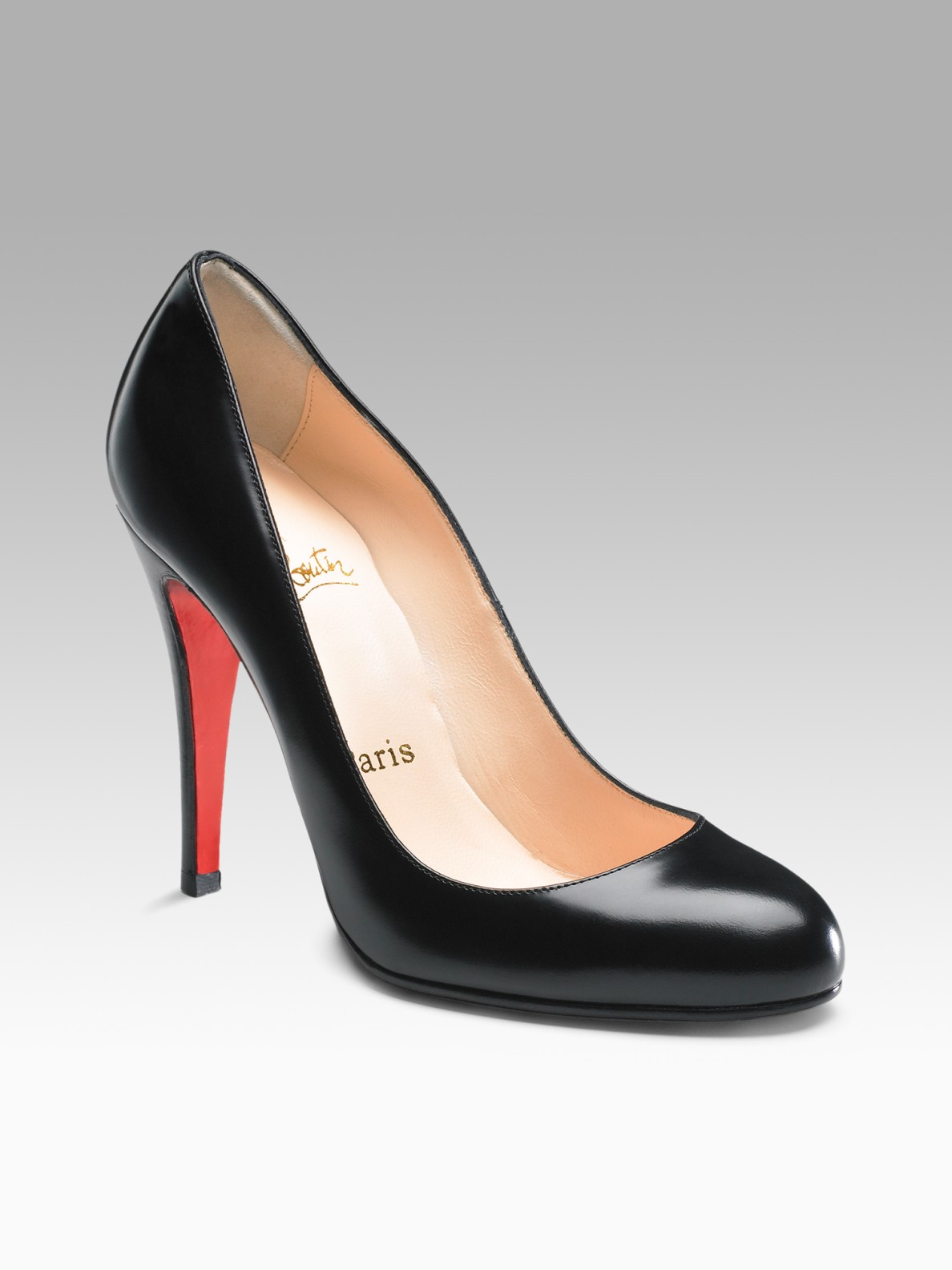 b1fb0535002 Gallery. Previously sold at  Saks Fifth Avenue · Women s Christian Louboutin  ...