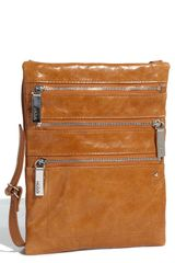 Hobo International Vintage Becka Crossbody Bag - Lyst